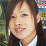 staff_thum_takayanagi01