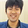 staff_thum_inoue01
