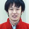 staff_thum_sekishiro01